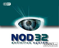 NOD32 v2.7 Update Offline 5811 20110123 - software gratis, serial number, crack, key, terlengkap