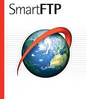 SmartFTP Client 4.0 Build 1156 Incl Crack - software gratis, serial number, crack, key, terlengkap