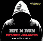 Hit n Run (Μανιφέστο)