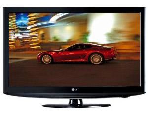 22 inch TV LED LG 22LN4100