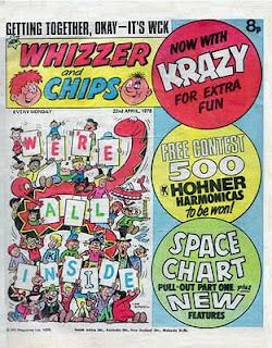 WhizzerAndChips_70%5B1%5D.jpg