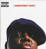 The_Notorious_B.I.G.-Greatest_Hits-(Proper)-2007-EON
