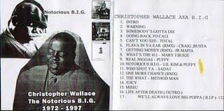 Notorious_B.I.G.-From_Beginning_To_End_(Mixtape)-2004-CNS