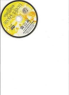Gucci_Mane-Hood_Classics-(Bonus_DVD)-2008-MTD