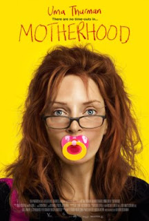 Motherhood.DVDSCR.xViD-xSCR