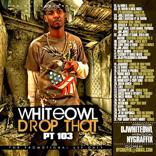 VA-DJ_Whiteowl-Drop_that_103-_Bootleg_-2010-WEB