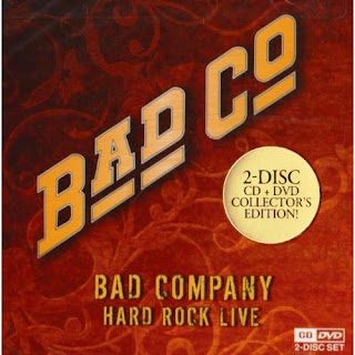 Bad_Company-Hard_Rock_Live-2010-ONe
