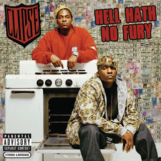 Clipse-Hell_Hath_No_Fury-(Retail)-2006-41ST