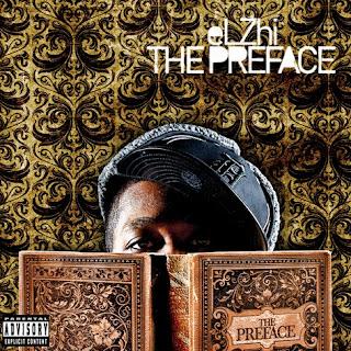 Elzhi-The_Preface-2008-C4