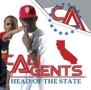 Cali_Agents-Head_Of_The_State-2004-CMS