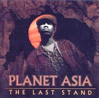 Planet_Asia-The_Last_Stand-2000-FTD_INT