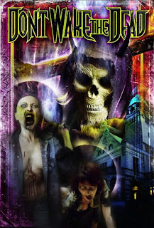 Dont.Wake.The.Dead.UNRATED.2008.DVDRiP.XViD-GOREHOUNDS