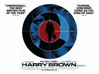 Harry.Brown.DVDRip.XviD-DoNE