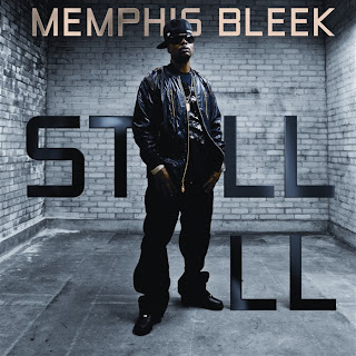 Memphis_Bleek-Still_Ill_(Explicit)-(Digi-Single)-WEB-2010-UMT