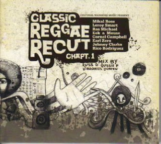 VA-Classic_Reggae_Recut_Chapter_1-CD-2010-RAC