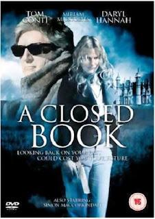 A.Closed.Book.DVDRip.XviD-AVCDVD