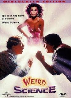 Weird.Science.1985.DVDRip.XviD.iNT-MOViERUSH