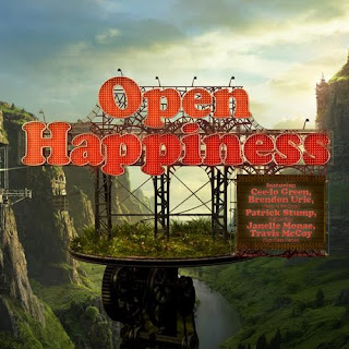 Cee_Lo_Green-Open_Happiness-WEB-2010-ENEMY