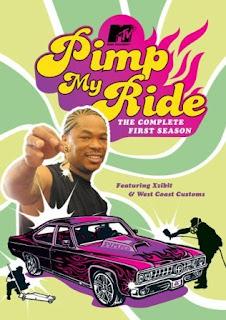 Pimp.My.Ride.S01.DVDRiP.XViD-V4F