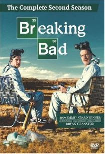 Breaking.Bad.S02.Extras.BDRip.XviD-NODLABS