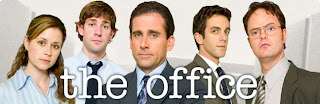 The.Office.S06E21.HDTV.XviD-2HD