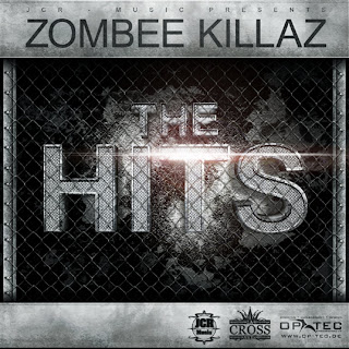  Zombee_Killaz-The_Hits-WEB-DE-2010-UMT