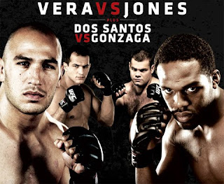 UFC.on.Versus.1.REPACK.HDTV.XviD-KYR