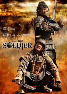 Little.Big.Soldier.2010.DVDRip.XviD-CoWRY