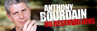 Anthony.Bourdain.No.Reservations.S07E10.HDTV.XviD-MOMENTUM