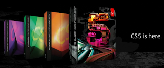 Adobe.Creative.Suite.5.Master.Collection.ESD.ISO-CORE