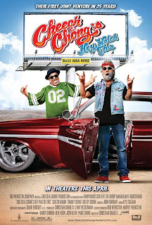 Cheech.And.Chongs.Hey.Watch.This.2010.DvdRip