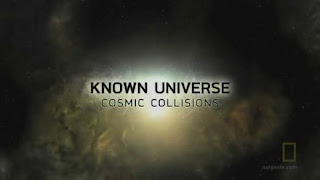 Known.Universe.S02E04.Decoding.the.Skies.HDTV.XviD-FQM