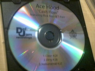 Ace_Hood_Ft_Rick_Ross_And_T-Pain-Cash_Flow-_Promo_CDS_-2008-WHOA