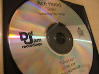 Ace_Hood_Ft_Trey_Songz-Ride__Promo_CDS_-2008-WHOA