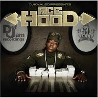 Ace_Hood-Gutta-2008-C4
