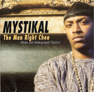 Mystikal-The_Man_Right_Chea-_EP_-2006-VAG