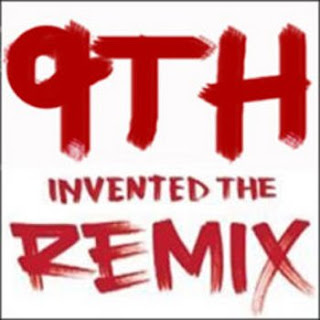 9th_Wonder-Invented_The_Remix-Proper-2003-JCE