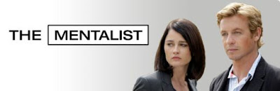 The Mentalist Season 1 Complete Season