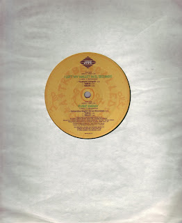A_Tribe_Called_Quest-I_Left_My_Wallet_In_El_Segundo__12_Inch_-VLS-1990-RKS