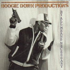 Boogie_Down_Productions-By_All_Means_Necessary-Retail-1988-Recycled_INT