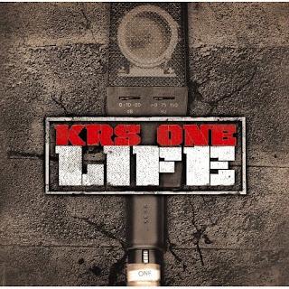 KRS_One-Life-_Advance_-2006-FTD