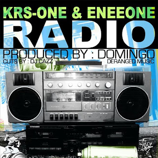 KRS-One_And_Eneeone-Radio-_WEB_-2008-FIH