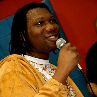 KRS-One-Live_At_Zulu_Nation_30th_Year_Celebration-2003-FTD_INT