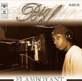 Big_L-Flamboyant-VLS-2000-CMS