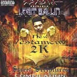Twista-Presents_Legit_Ballin_Vol.2-2001-GMZ