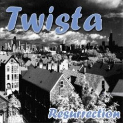 Twista-Resurrection-1994-RAGEMP3