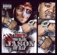 Twista-The_Black_Jason_Of_Rap_Mixtape-Bootleg-2007-RAGEMP3