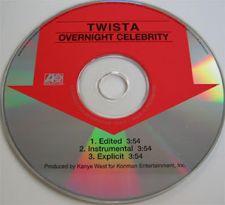 Twista-Overnight_Celebrity_(CDS)-2004-CHR