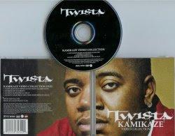 Twista-Kamikaze_Video_Collection-DVDA-2005-CNS