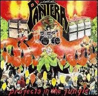 Pantera-Projects_In_The_Jungle-1984-PMS